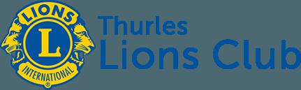 Thurles Lions Club